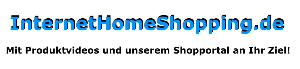 InternetHomeShopping
